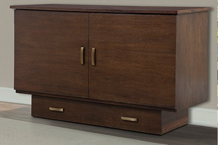 pekoe cabinet